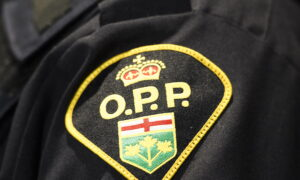 2 More OPP Officers Charged in Ongoing Tow Truck Investigation