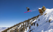 Embracing the Wonder of Winter in Snowmass, Colorado