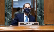 21 Senate Democrats Urge Biden to Include Recurring Stimulus Checks in Infrastructure Plan