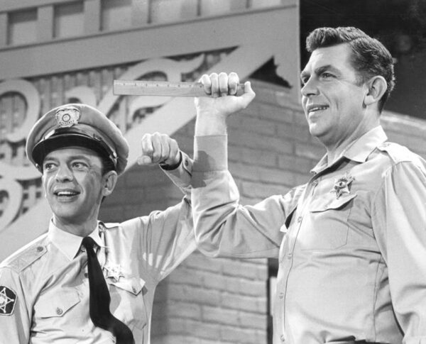 Andy_Griffith_Don_Knotts_1965