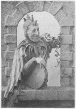 Luis_Hendricus_Chrispijn_-_Onze_Tooneelspelers_(1899)