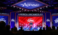 Hyatt Hotels Defends Hosting CPAC: 'We Take Pride in Operating a Highly Inclusive Environment'