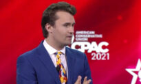 Video: Charlie Kirk Full Speech at CPAC