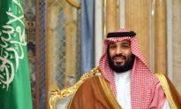 Faulty US Intel Report on Khashoggi Death Meant to Topple Saudi Crown Prince, Woo Iran