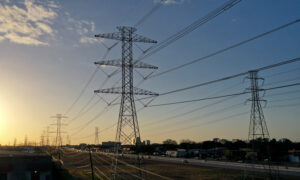 Biden's Energy Policies 'Dangerous,' Damaging to Economy: CPAC Panel