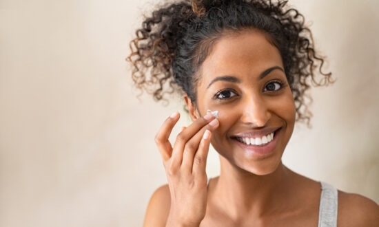 The Best Daily Skin Care Products, According to My Dermatologist