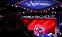 LIVE: 2021 Conservative Political Action (CPAC)—Day 4