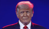 Trump's CPAC Speech: MAGA Movement Is 'Far From Over'