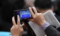 Foreign Journalists in China See 'Rapid Decline in Media Freedom': Survey