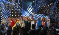 Miss USA Can Reject Applicants Who Aren't Biologically Female: Judge