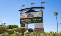 Orange County Fair, Theme Parks Set Sights on Summer