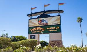 Costa Mesa Fairgrounds to Host Gun Show Despite Backlash