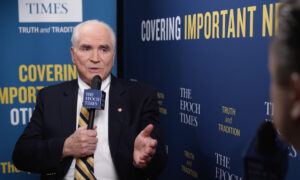 Video: Rep. Mike Kelly—91% Of New Stimulus Not for COVID Relief