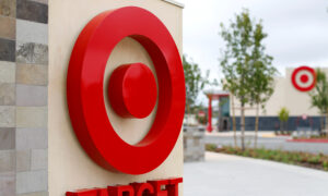 Target Joins List of Retailers that Will Not Require Fully Vaccinated Customers to Wear a Mask