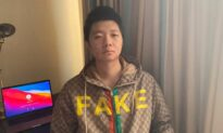 19-Year-Old Dissident Wanted by CCP Freed From Dubai