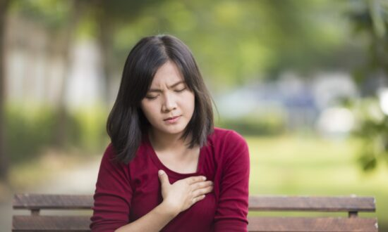 Reflux: Too Much or Not Enough Stomach Acid?