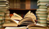 The Crisis of Illiteracy