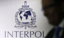 Hundreds of Fake COVID-19 Vaccines Seized in South Africa: Interpol