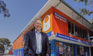 Aussie CEO Defies Critical Race Theory Policies and Chinese Supply Chains on Principle