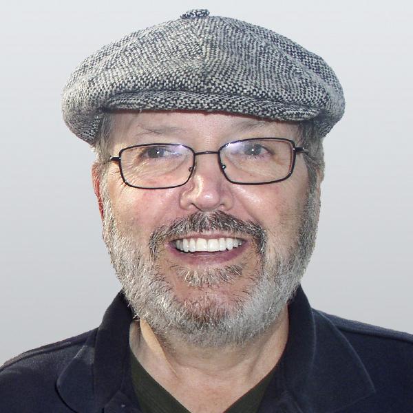 Tim Wahl