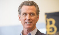 Newsom Signs $6.6 Billion School-Reopening Bill, School Year Could Be Extended