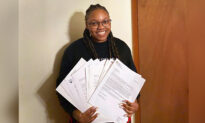 Pennsylvania Teen Awarded Over $1 Million in Scholarships, Gets Accepted Into 18 Colleges