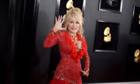 Dolly Parton Receives Her 50th Grammy Nomination: 'It's Always Special'