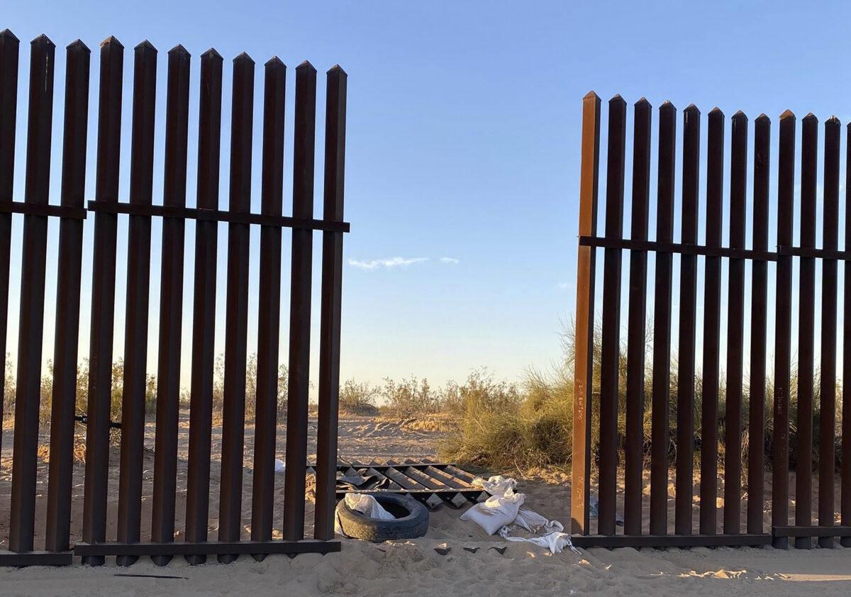 hole-into-border-wall