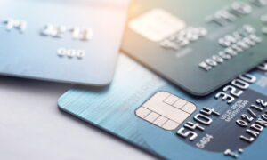 3 Online Payment Processing Challenges Your Business Should Know
