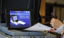 Video: Facts Matter (March 5): Judge Finds 78% of Mail-In Ballots Invalid, Orders New Election