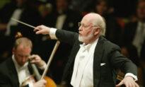 How Composer John Williams Restored Music Magic to Films