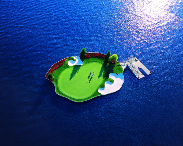 coeur d'alene golf resort