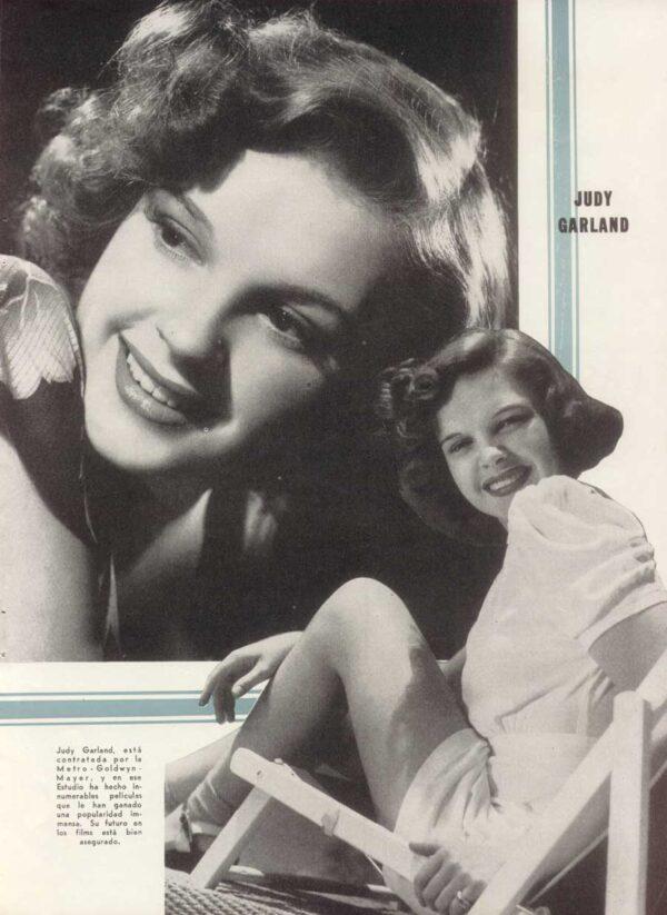 Judy_Garland_Argentinean_Magazine_AD