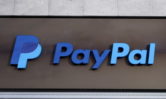 PayPal to Buy Israeli Digital Asset Security Provider Curv