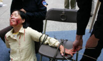 Mass Rape, Sexual Abuse: Communist China's Genocidal Tool to Eliminate Faith