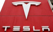Tesla Loses More Than $244 Billion in a Month as Rally Fizzles