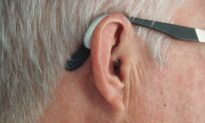 World-First Therapy Could Restore Hearing Loss for Millions