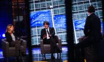 EU Lawmakers Lift the Immunity of 3 Catalan Separatists