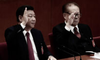 Chinese Political Conflicts Spread Into Economy