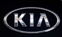 Park Outside: Kia Recalls Nearly 380,000 Vehicles for Fire Risk