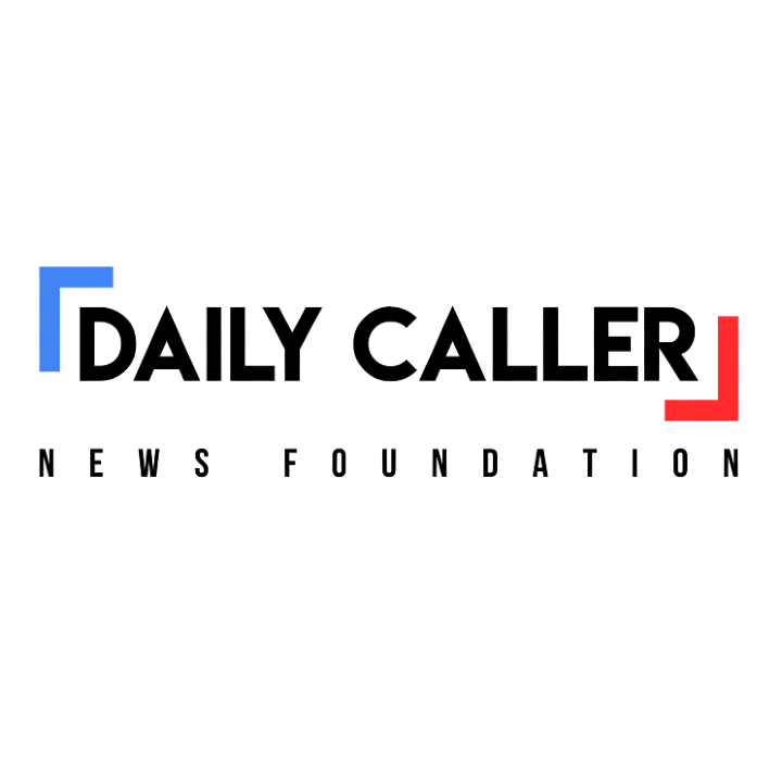 The Daily Caller News Foundation