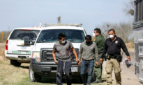 US Lacks Facilities for Spike in Unaccompanied Children at Border: Psaki