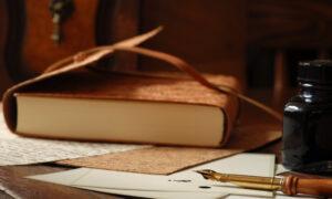 Truth Tellers: Virginia Woolf, 'I always tell the truth'