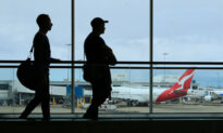 Australian Airline Infiltrated by Criminal Organisations and Bikie Gangs, Report Finds
