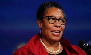 Senate Confirms Ohio Rep. Fudge as Housing Secretary