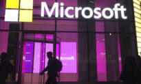 Federal Agencies Release Advisory to Microsoft Exchange Server Hack