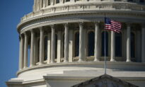 Inspector General Says Capitol Police Response to Jan. 6 Breach Was Obstructed by Senior Official