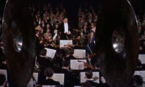 When Does 'Classic Film Music' Become 'Classical Music,' or Can It?