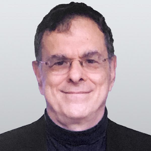Arthur Wiegenfeld