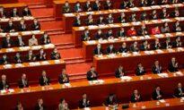 US Slams China's Hong Kong Move, to Raise Xinjiang Genocide Charge in Talks